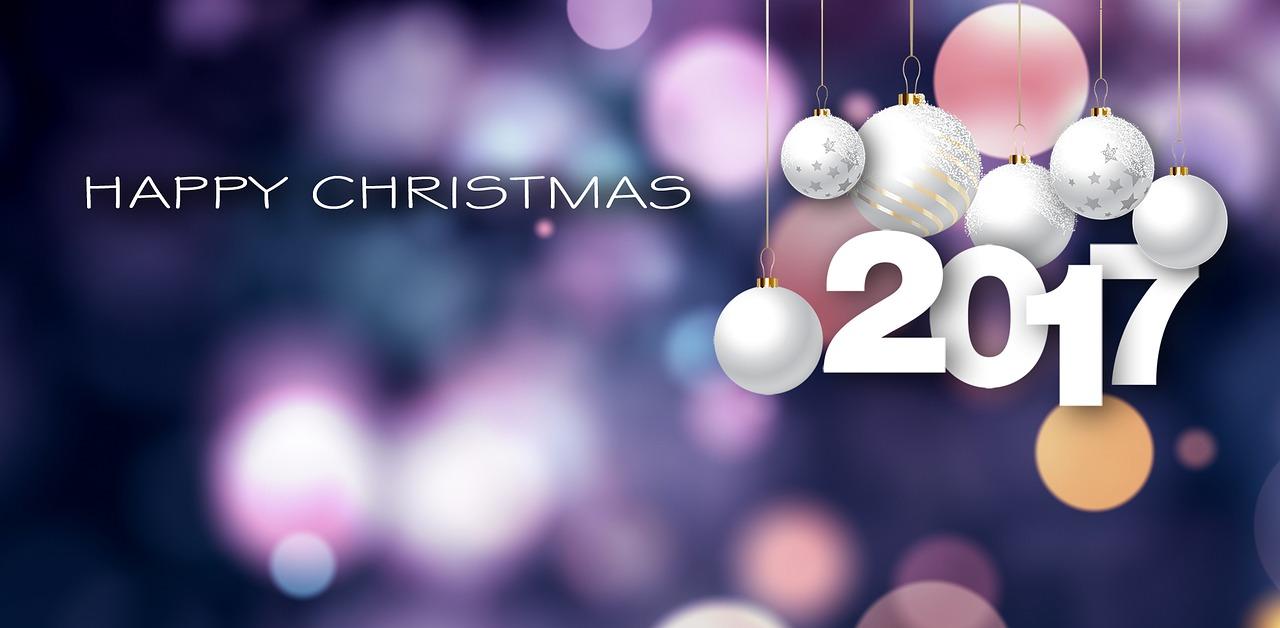 christmas-3000016_1280